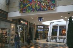 Volme Galerie