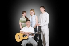 Smolensk_Guitar_Photo[1]