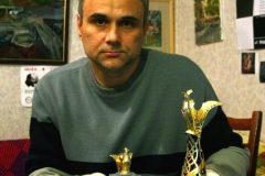 Dovgan Filmpreis