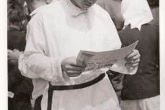 Kopie von 23, Fotoalbum, Dr. Hanke Kopie