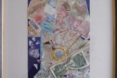 Lichtstreif 7, Euro, 2002
