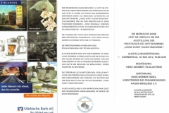 2012.05.10 Einladung