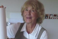 Kessler t. 2011
