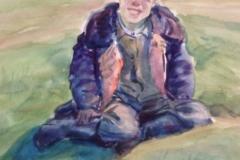 1942.Niessen.Junge