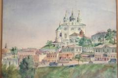 1942.Niessen.Kath.1.