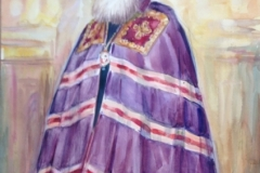 1942.Niessen.Priester