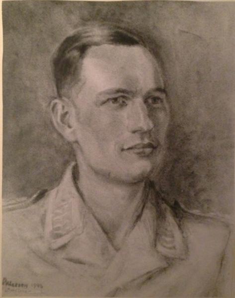 1942.Niessen.Soldat.1