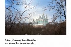 fotoausstellung_smolensk Kopie