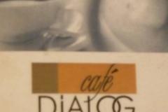 6 Dialog