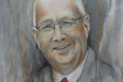Will, Peter Demnitz