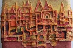 Alte Burg x