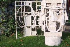 Shotov Skulpt